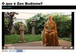 video_namu