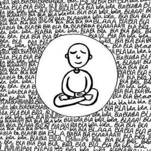 zen es zazen