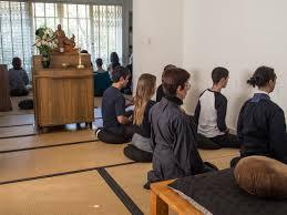 zen budismo no brasil